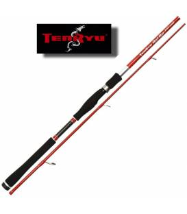TENRYU ROD BAR 270 EVO2