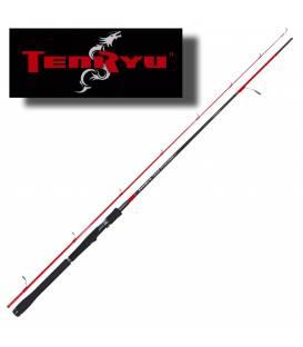 TENRYU TOTAL PRECISION EVO
