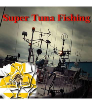 Super Tuna