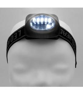 Pregio Head Lamp 5Led