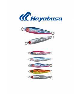 Πλάνα Ψαρέματος Hayabusa Finder Jack Eye FS-414