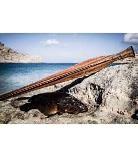 Hard Targer Speargun Invert Roller 110cm