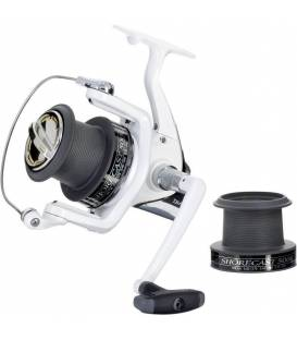 DAIWA SHORECAST SURF 5000