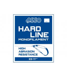 Asso Hard Line