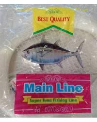 Soft Main Line 1000 meter