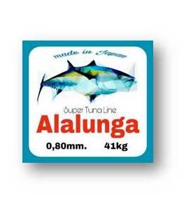 Μεσινέζα Alalunga