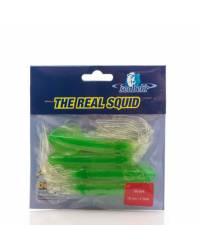Καλαμάρια Sea Behr The Real Squid