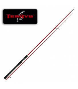 TENRYU DRAGON EXPRESS 2.90M  20-60gr
