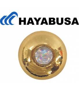 HAYABUSA FREE SLIDE DN 30gr