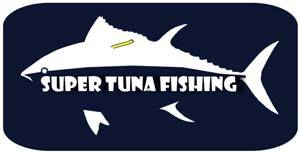 Super Tuna Fishing